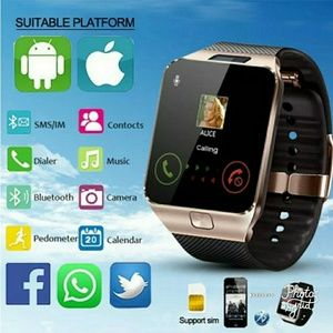 Other - 🆕 SMART WATCH